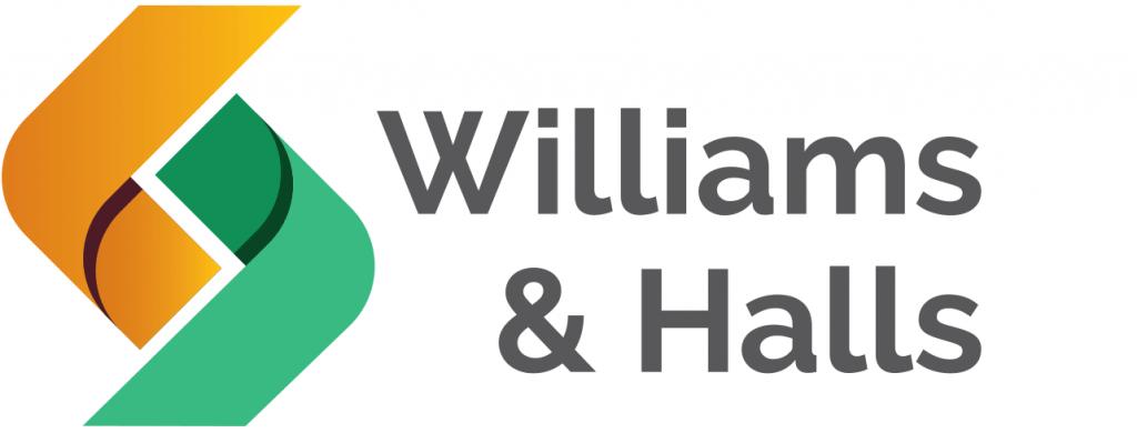 williama and halls